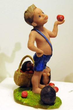 boy with apple2 sm.jpg
