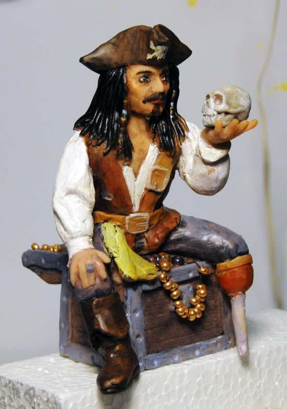 pirate 1 sm.jpg