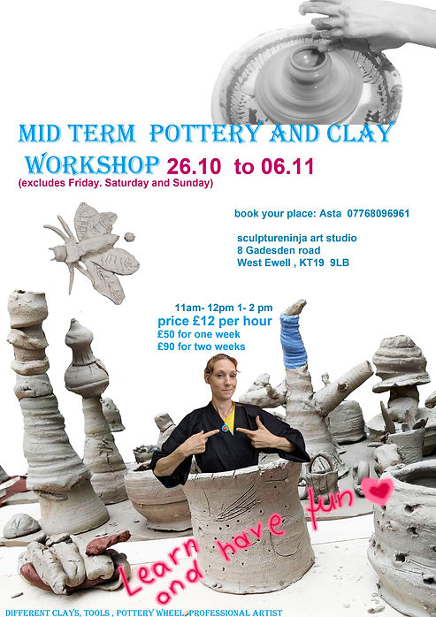 2020 pottery course october.jpg