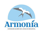 Armonia Logo white background.jpg