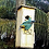 Thumbnail: Nest Box Sponsorship (2020-2021 Breeding Season)