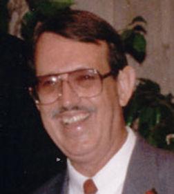 John L. Meitzen
