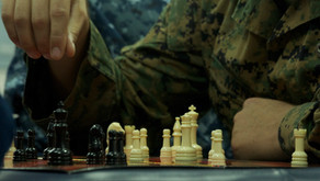 Gaming Porter: Applying Game Theory to Strategic Competition Analysis