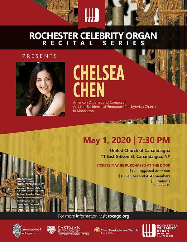 RCORS Presents Chelsea Chen.jpg