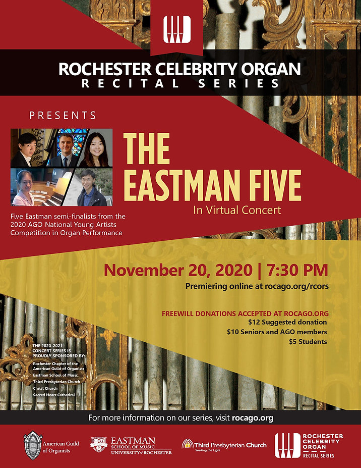 RCORS Presents The Eastman Five-page-001