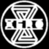 xero-hourglass-logo.png