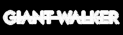 Giant-Walker-logo-no-bgd.png