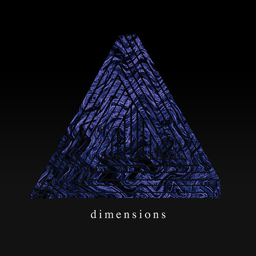 Dimensions EP (Physical)
