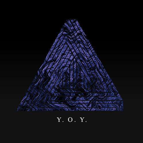 Y.O.Y.