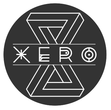 xero-hourglass-circletransparent.png