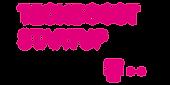 logo-telekom-techboost-startup-e15600204