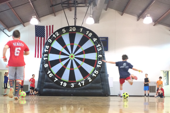 soccer darts crop.jpg