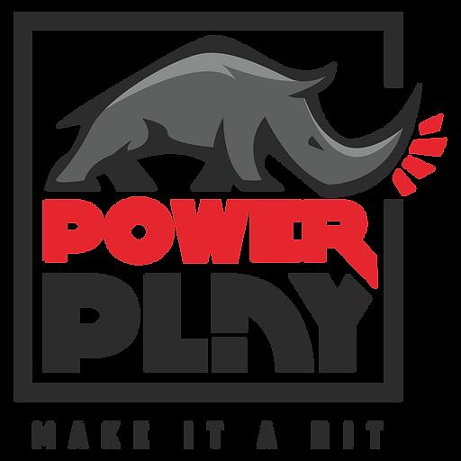 PowerPlay-logo-FullColor-ver1.png