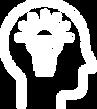 noun_Big Idea_1808212 (1).png