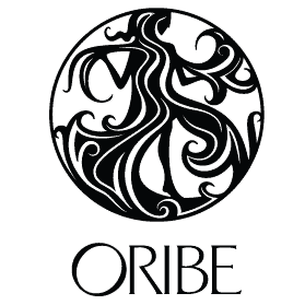 new new oribe
