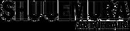 shu logo_edited.png