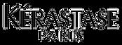 kerastase logo_edited.png