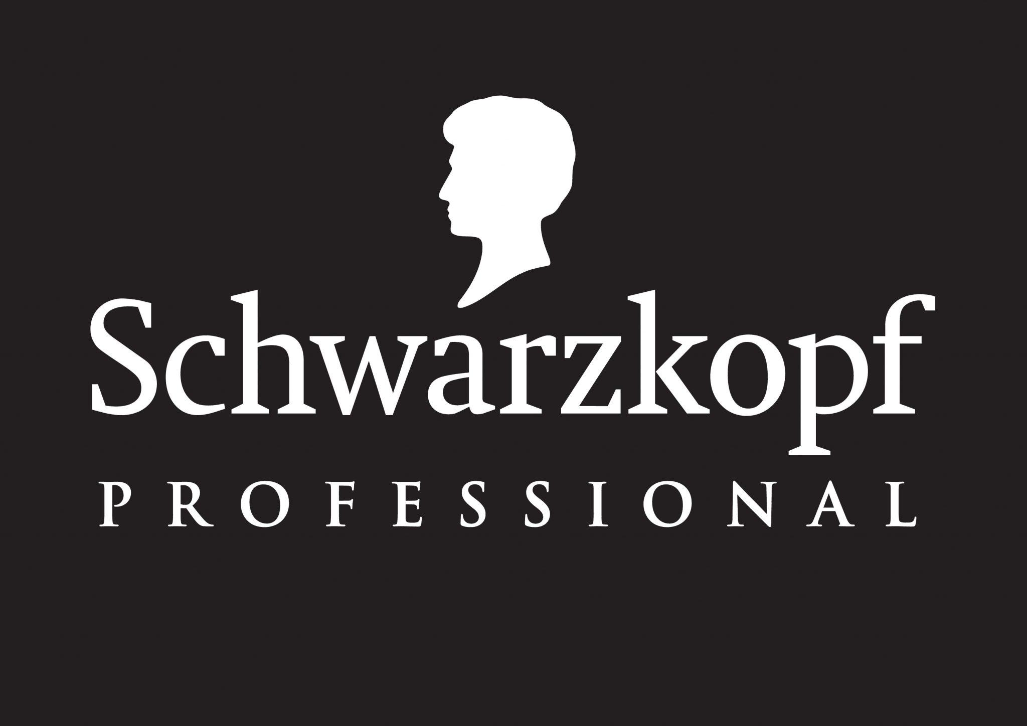 schw logo