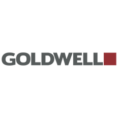 goldwell-logo-png-transparent.png