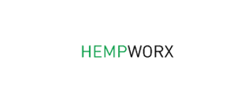 hempworx-review-1-300x127.png