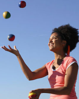 juggling-exercise-brain-1.jpg
