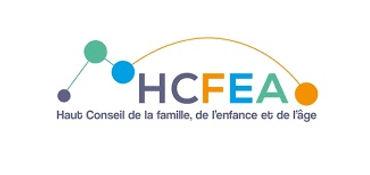 logo-hcfea.jpg