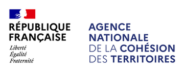 ANCT_Logo.png