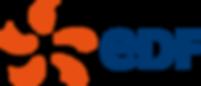 EDF_Logo_4C_v_F.png