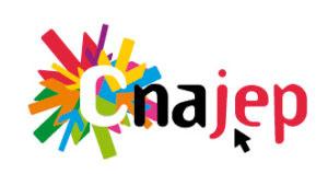 Le Cnajep interpelle le Gouvernement sur la situation actuelle des jeunes !