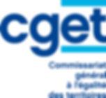 CGET-logotype.jpg