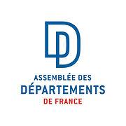 logo-adf-bleu-rouge.jpg