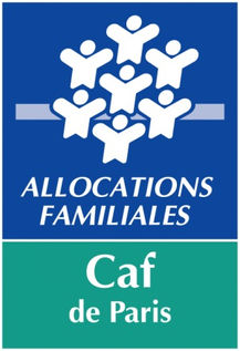 logo-caf-paris.jpg