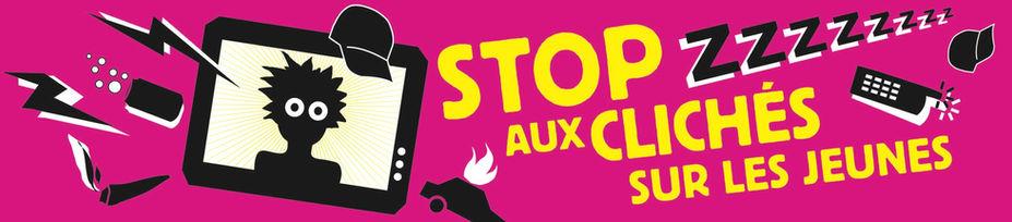 stop-aux-cliches-couv.jpg