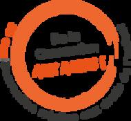 logo-convention-aux-actes.png