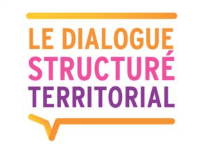 Retour sur la 2ème Journée consacrée au dialogue structuré territorial