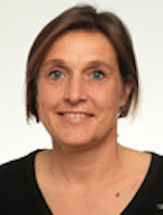 Edith Pugnet