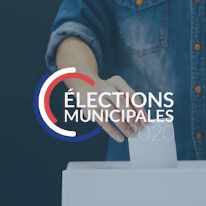 municipales 2020 sondage jour du vote ifop 18-24 ansanacej