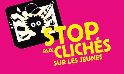 stopauxcliches_bouton©anacej.jpg
