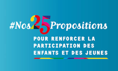 25propositions_bouton-©anacej.jpg
