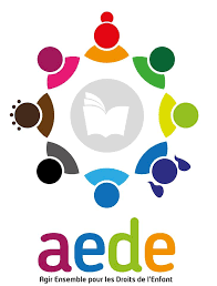 logo-aede.png