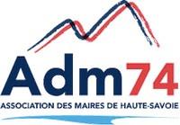 Rencontre de conseils en Haute-Savoie autour des droits de l'enfant