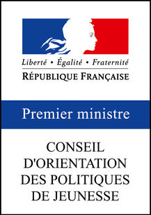 PM_COJ_logo2.jpg