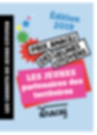 couv-carnet-prix-anacej-2019.png
