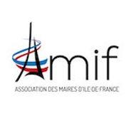 logo-amif.jpg