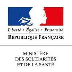 min-solidarite-sante-logo.jpg