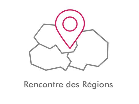 L'Anacej vous invite à la rencontre des Régions en distanciel le 29 janvier 2021