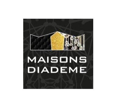 Logo maisons diademe.JPG