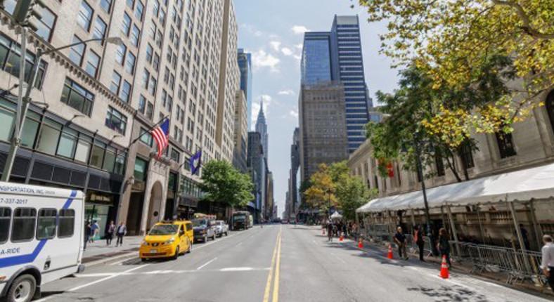 42nd-street-new-york-por-franck-schneider-via-flickr-528x352.jpg