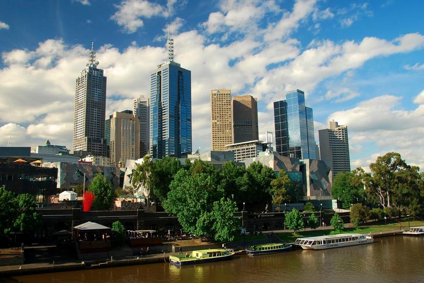 1408547423_melbourne_australia.jpg