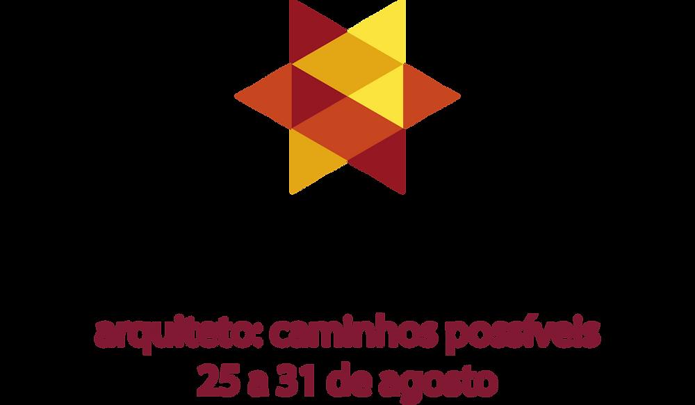 [NOTÍCIA]_21.08_Congresso_Virtual_de_Arquitetua_Imagem.png